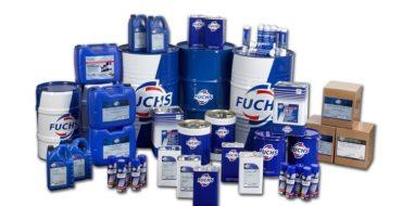 Fusch proizvodi